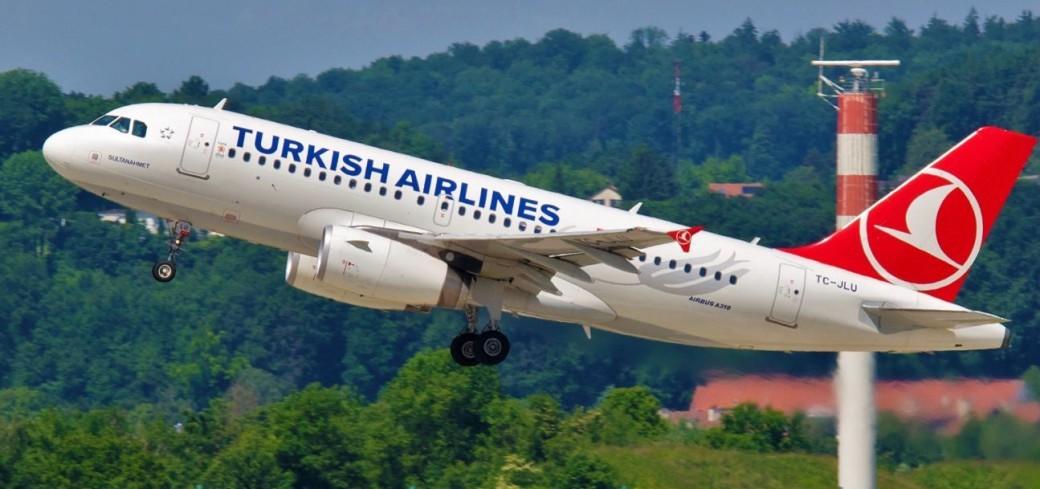 в Турцию через Беларусь летом 2021