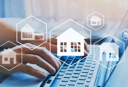 онлайн-калькулятор ипотеки ВТБ