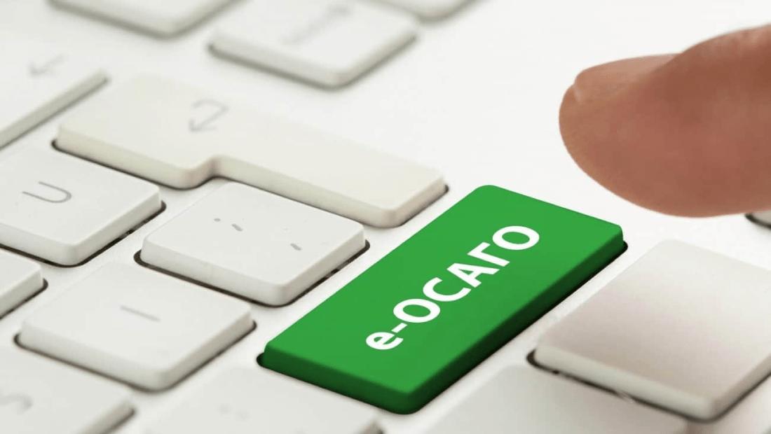 онлайн калькулятор е-ОСАГО