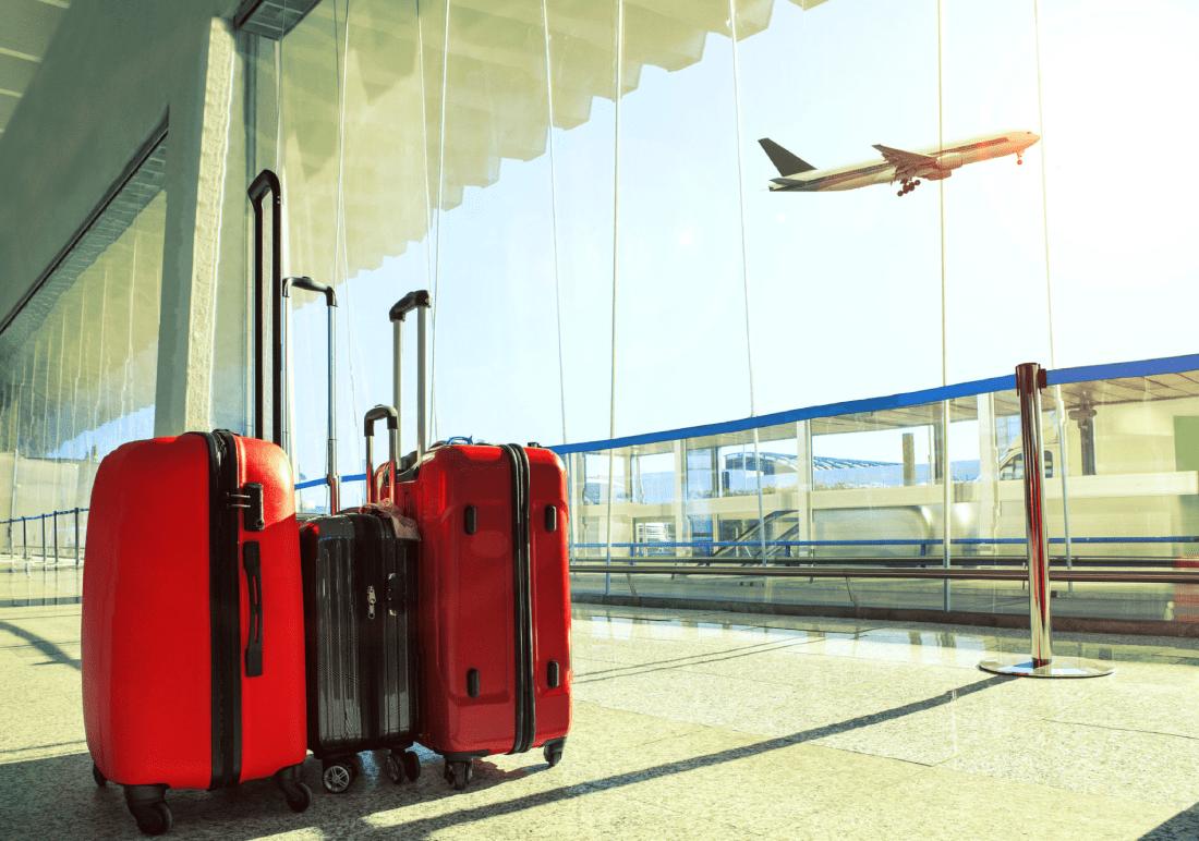 оформить страховку отмены поездки 2021