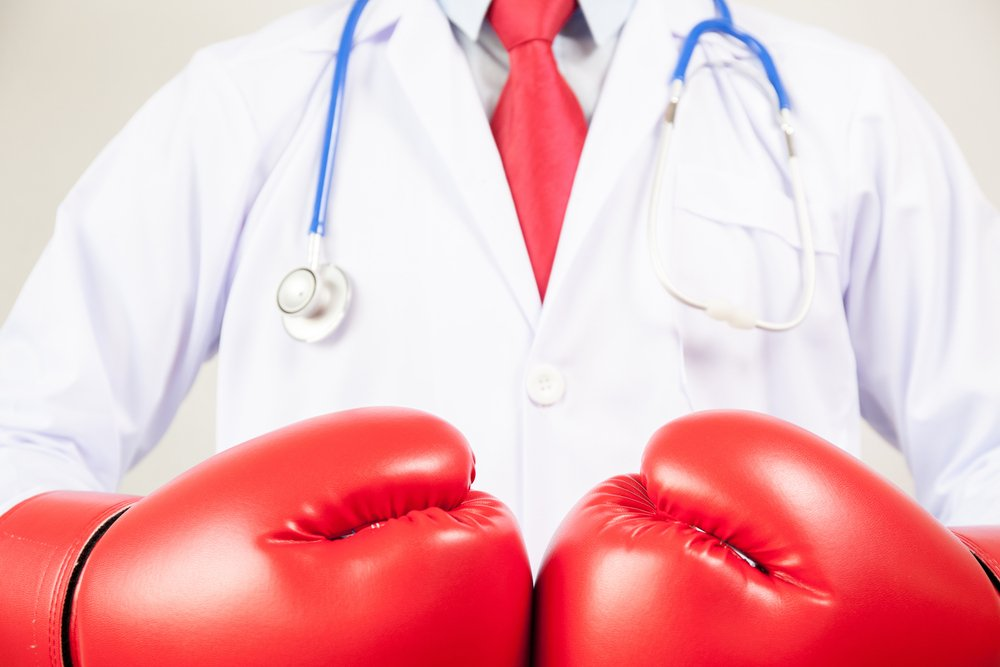 страховка для боксеров оформить онлайн