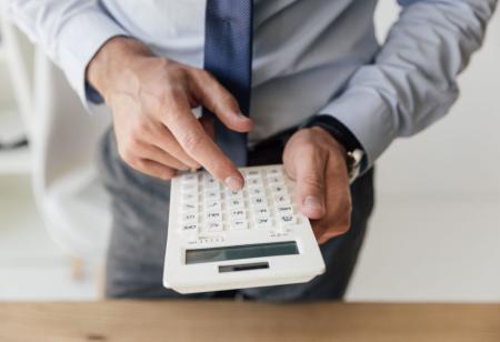 тарифы на страхование ипотеки для Сбербанка 2021