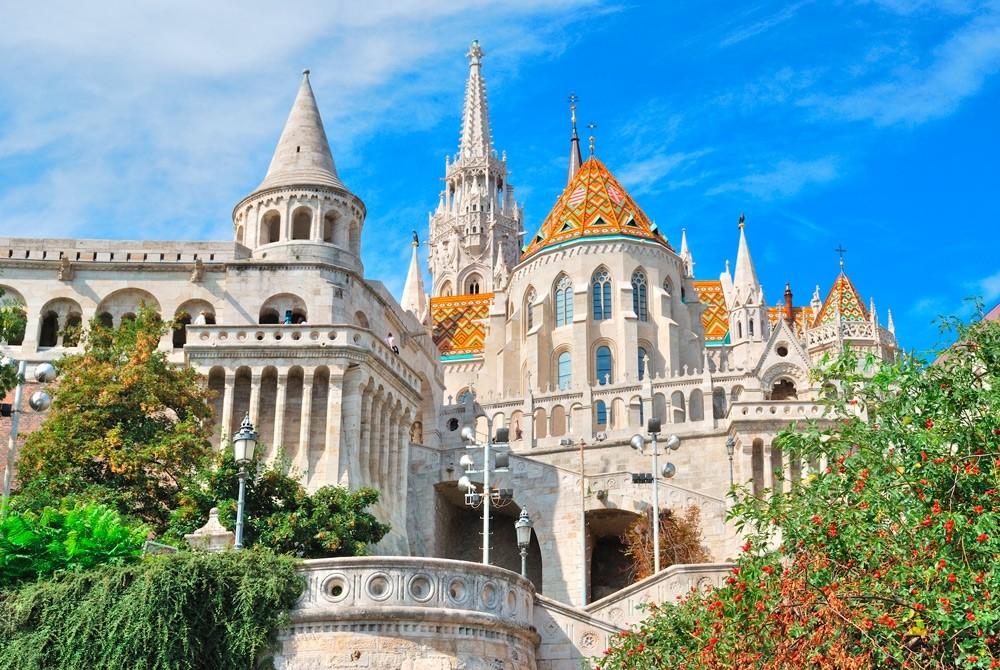 Венгрия: правила въезда в 2021 году