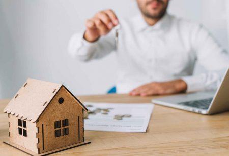 страхование ипотеки для Сбербанка 2021