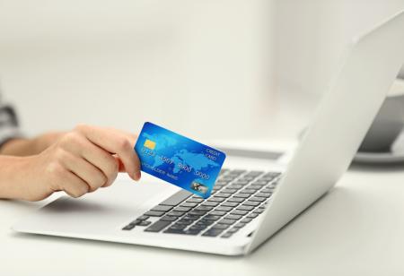 страхование ипотеки Севергазбанка онлайн