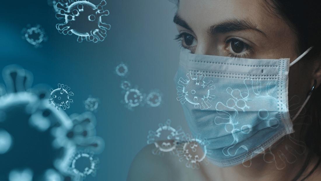 страхование от коронавируса