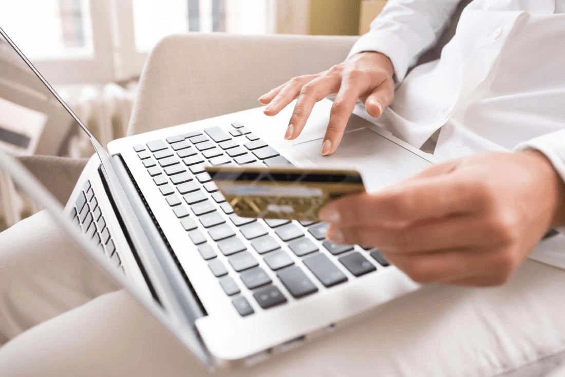 вопросы про страхование ипотеки Сбербанка