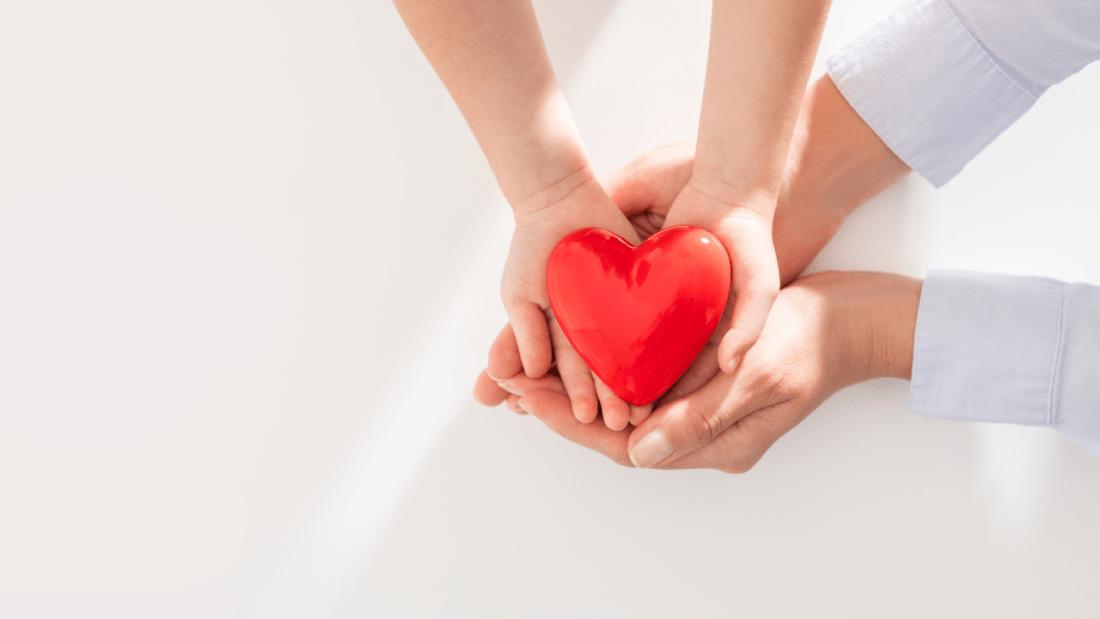страхование жизни для ипотеки Сбербанка 2021