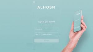 приложение для ОАЭ тесты на ковид Al Hosn