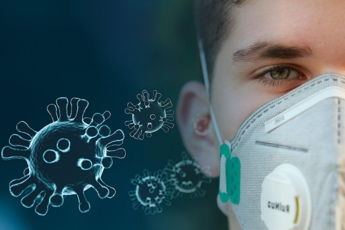 где сделать иностранную вакцину от коронавируса