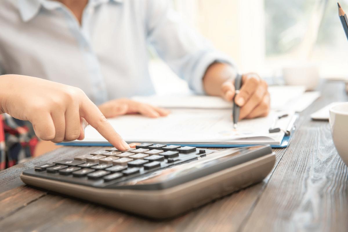 страховка для рефинансирования ипотеки