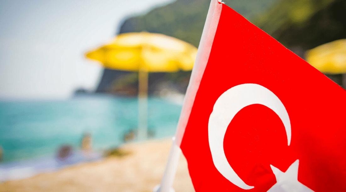 справки для отдыха в Турции 2021