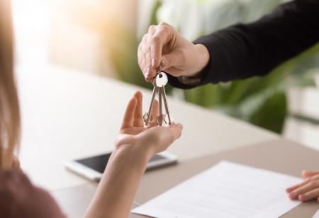 страхование ипотеки Примсоцбанка 2021