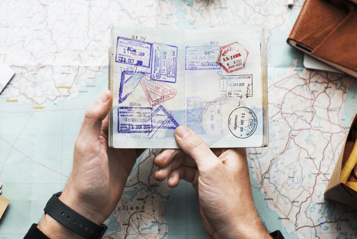 в какие страны можно оформить шенген 2021