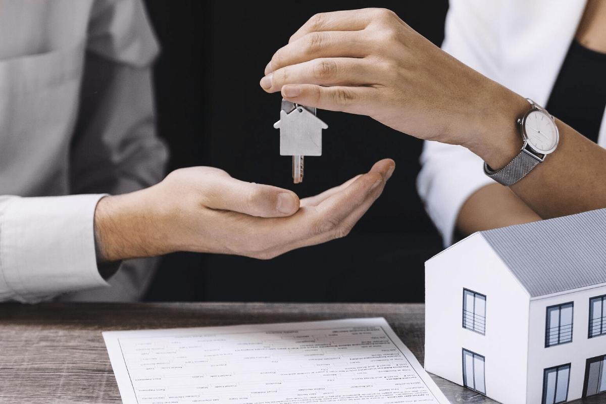 рефинансирование ипотеки Альфа Банк 2021