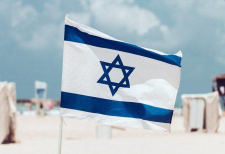 Израиль коронавирус 2021