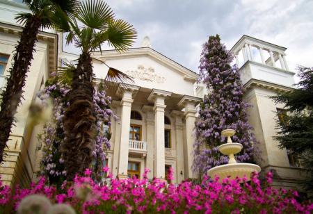 правила отдыха в Крыму в связи с коронавирусом
