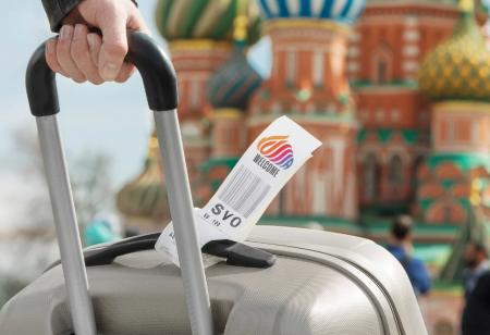 правила въезда в РФ для иностранцев 2021